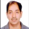 Mr. Ashish Gupta | Secretary
