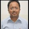 Mr. Joydeep Chakraborty | CWC Member