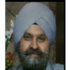Mr. K.D Singh | President