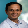 Mr. Priyank Shanker Garg | Secretary