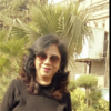 Ms. Samta Bajaj | CWC Member