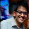 Mr. Suhaas Mathur |  CWC Member