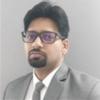 Mr. Sunil Kumar | CWC Member