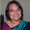 Prof. Anubha Goel