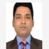Mr. Braj Mohan Shrivastav