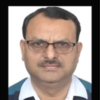 Mr. Waliullah Siddiqui