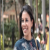 Ms. Arundhati Singh Khanna
