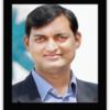 ISHRAE Delhi Chapter CWC Member