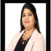 Ms. Priyanka Jain