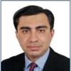 Mr, Sanjeev Seth