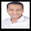 Mr. Varun Jain